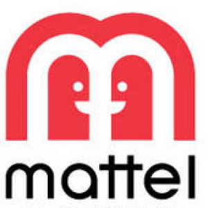 matell-logo | Games, Toys & More | Spielefachhandel in Linz