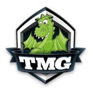 tmg-logo | Games, Toys & More | Spielefachhandel in Linz