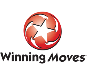 winning-moves-logo | Games, Toys & More | Spielefachhandel in Linz
