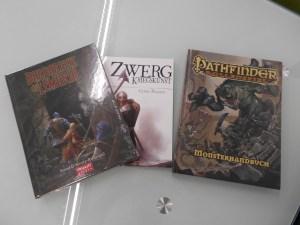 Games Toys and more Spielbox Spielegeschäft Linz