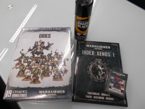 Games Workshop Linz Games Toys and more