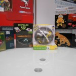 Games Toys & more Linz Spiele Fachhandel