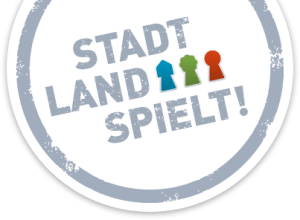 Games Toys and more Stadt Land spielt Linz