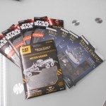Games, Toys & more Spielegeschäft Metal Earth