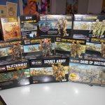 Games, Toys & more Spielegeschäft Bolt Action