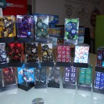 Games, Toys & more Spielegeschäft Würfelsets
