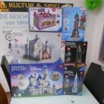 Games, Toys & more 3d Puzzle