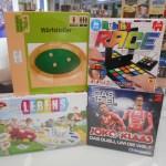 Games, Toys & more Spielegeschäft Joko gegen Klaas