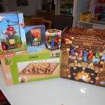 Games, Toys & moreSuper Mario