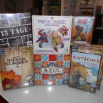 Games, Toys & more Board Games Linz
