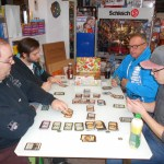 Games, Toys & more Spielegeschäft Linz Dominion