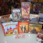 Games, Toys & more Würfelspiele