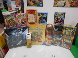 Games, Toys & more Strategiespiele Linz