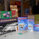 Games, Toys & more Spieleklassiker Linz