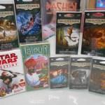 Games, Toys & more Arkham Horror Linz