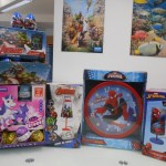 Games, Toys & more Merchandise Artikel Linz