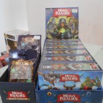 Games, Toys & more Hero Realms Linz