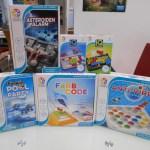 Games, Toys & more Smart Games Knobelspiele Linz
