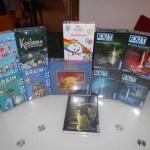 Games, Toys & more Kosmos Spiele Linz