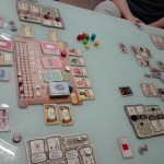 Games, Toys & more Spieleschule Linz Das Vermächtnis Pegasus Spiele
