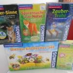 Games, Toys & more Dungeons & Dragons Kosmos Experimentierkästen Linz