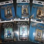 Games, Toys & more Harry Potter Linz