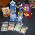 Games, Toys & more Kartenhüllen Linz