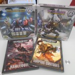 Games, Toys & more Warhammer Linz