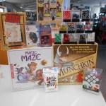 Games, Toys & more Rubik Linz