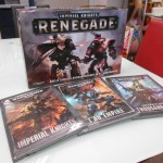 Games, Toys & more Tabletop Warhammer Linz