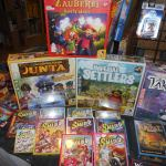Games, Toys & more Star Aktion Pegasus Spiele Linz