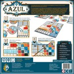 Games, Toys & more Azul Brettspiele Linz