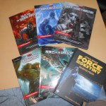 Games, Toys & more D&D Dungeons and Dragons Rollenspiel Linz