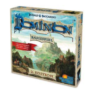 Games, Toys & more Dominion Hotspot Linz