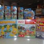 Games, Toys & more Robo Fish Linz
