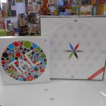 Games, Toys & more TAC Linz