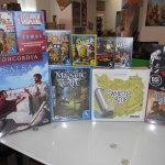Games, Toys & more Gesellschaftsspiel Linz