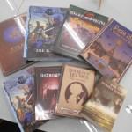 Games, Toys & more Aborea Rollenspiel Linz