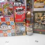 Games, Toys & more Azul Spiel des Jahres Linz