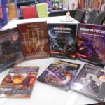 Games, Toys & more Starfinder Rollenspiele Linz