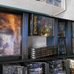 Games, Toys & more Lord of the Rings Games Workshop Tabletop Linz