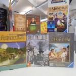 Games, Toys & more Carpe Diem Spieleversand Österreich