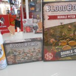 Games, Toys & more Blood Bowl Tabletop Linz