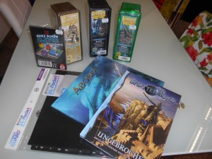 Games, Toys & more Splittermond Rollenspiel Linz