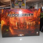 Games, Toys & more Gloomhaven Legacy Brettspiel Linz