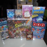 Games, Toys & more Pummeleinhorn Brettspiel Linz