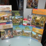 Games, Toys & more Lookout Games Brettspiele Linz
