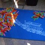 Games, Toys & more Bioblo Bauwettbewerb Linz