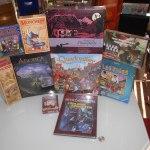 Games, Toys & more Brettspiel Spieleversand Österreich