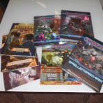 Games, Toys & more Pathfinder und Starfinder Rollenspiel Linz